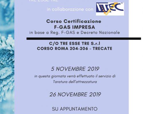 certificazione-impresa